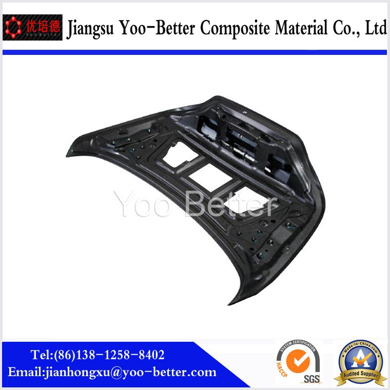 首页 产品中心 碳纤维汽车配件 > 碳纤维汽车零配件